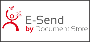 E-Send by Document Store